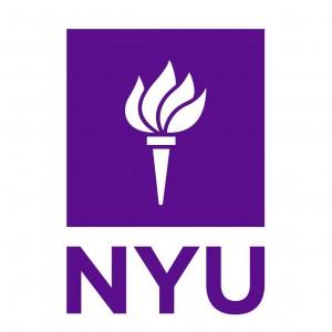 newyork university