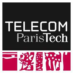 telecom paris_tech