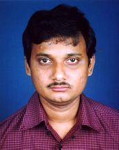Pabitra Mitra