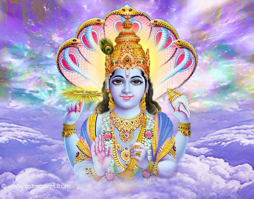 Resultado de imagem para Om Namo Bhagavate Vasudevaya (K
