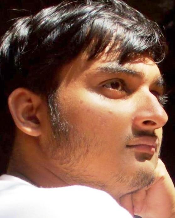 Ramasuri narayanam phd thesis